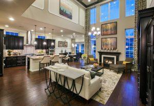 two-story-family-room-regency-at-monroe-the-merrimack-home-design
