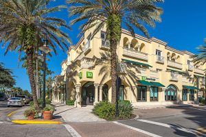 375 5th Ave naples florida 5th ave south boutiques