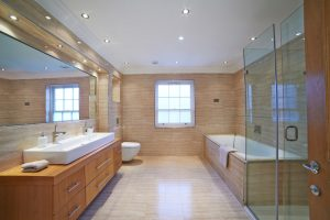 Bathroom-Interior-View-Of-Beautiful-Luxury-Bathroom-